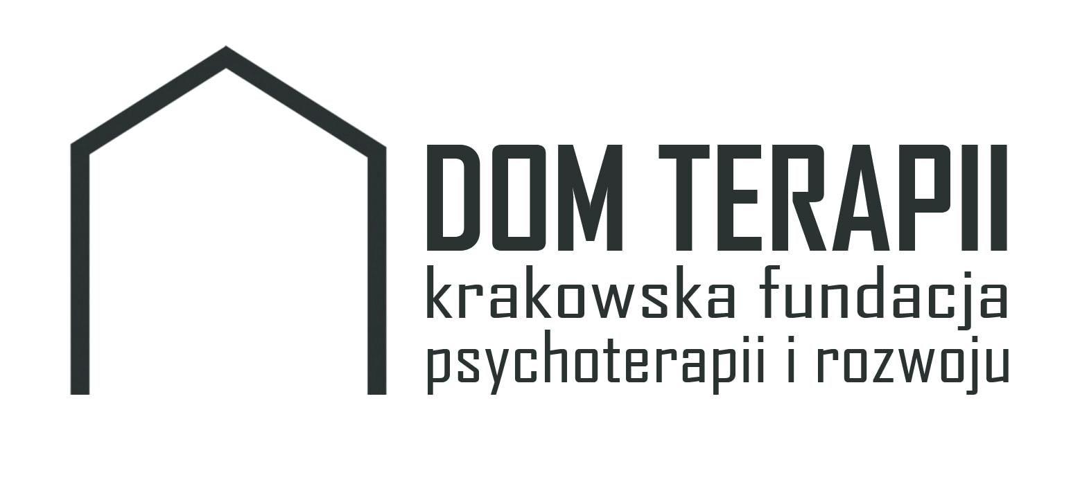 logo-dt_orig